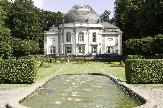 Theater im Park Bad Oeynhausen